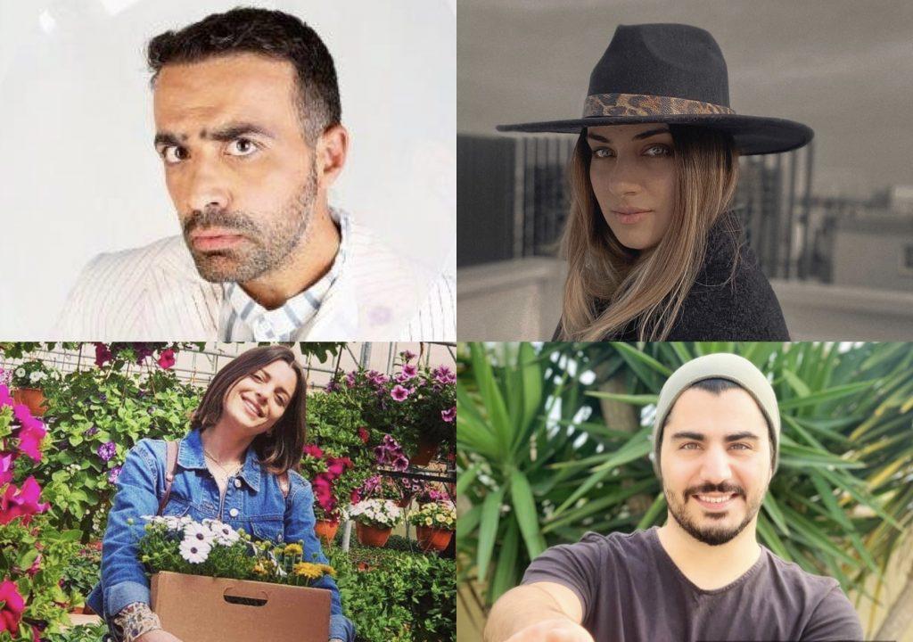 kiprioi simfono simviosis oopsnews